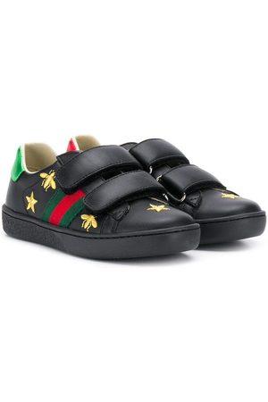 Gucci Sneakers Web Bee