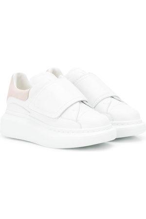 Alexander McQueen Sneakers - Sneakers chunky