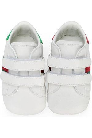 Gucci Scarpe primi passi