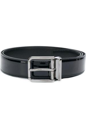 Dolce & Gabbana Cintura con fibbia - Di colore