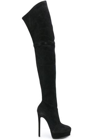 Casadei Stivali sopra il ginocchio