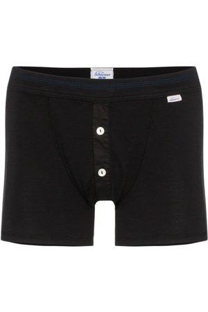 Schiesser Uomo Boxer shorts - Boxer Karl-Heinz