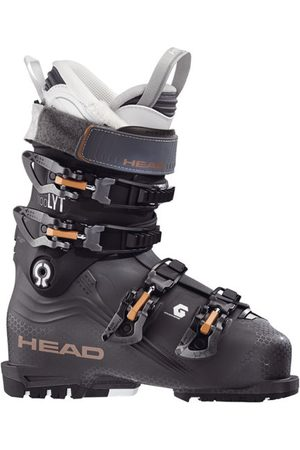 Head Donna Abbigliamento da sci - Nexo LYT 100 W - scarpone da sci alpino - donna