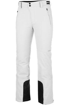 Hot Stuff Ski P - pantaloni da sci - donna. Taglia 40 (L)