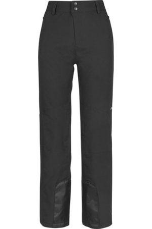 Hot Stuff Ski P - pantaloni da sci - donna. Taglia 34 (XS)