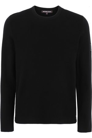 Michael Kors MAGLIERIA - Pullover