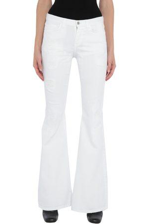 FAITH CONNEXION Donna Pantaloni - JEANS - Pantaloni jeans