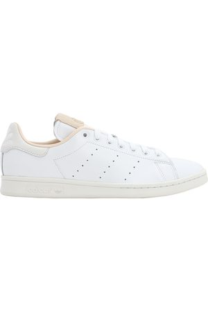 """adidas Uomo Sneakers - Sneakers """"stan Smith"""" In Pelle"""