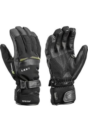 Leki Performance S GTX - guanti da sci - uomo. Taglia 8