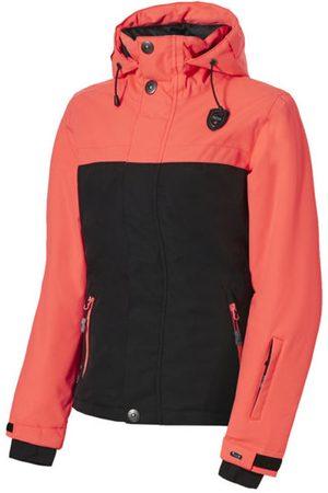 Rehall Bambina Giacche - Maggy - giacca snowboard - bambina. Taglia 128 cm