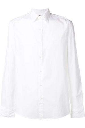 Michael Kors Camicia