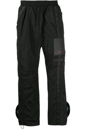 A-cold-wall* Uomo Pantaloni - Pantaloni con logo
