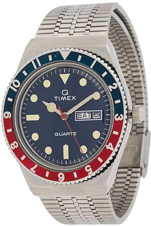 Timex Orologio Q Reissue 38mm