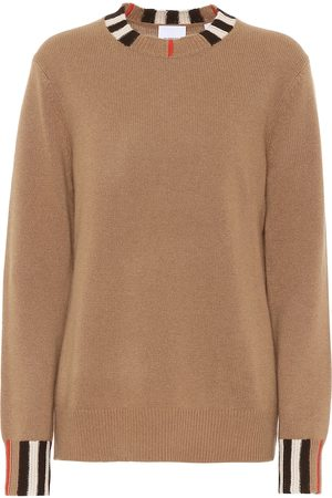 Burberry Pullover Eyre in cashmere