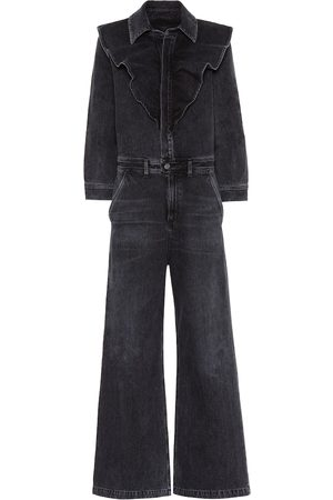 Citizens of Humanity Jumpsuit di jeans Maud