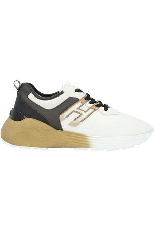 Hogan Uomo Sneakers - CALZATURE - Sneakers & Tennis shoes basse