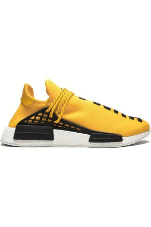 adidas Uomo Sneakers - Sneakers PW Human Race NMD