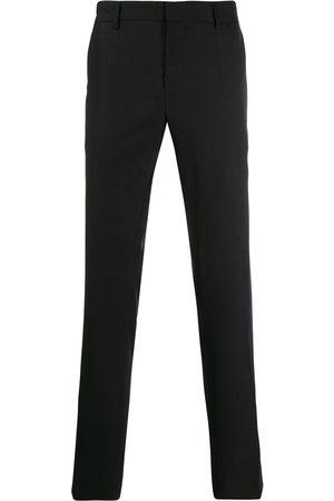Filippa K Pantaloni sartoriali slim
