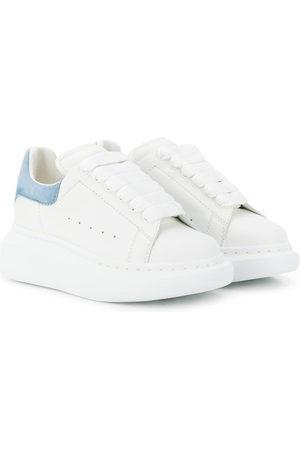 Alexander McQueen Sneakers - Di colore