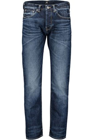 Edwin JEANS SLIM TAPERED
