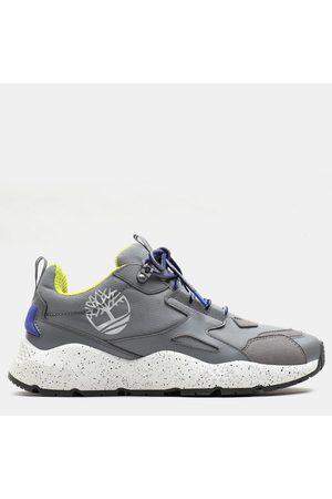 Timberland Sneaker Da Uomo Ripcord In
