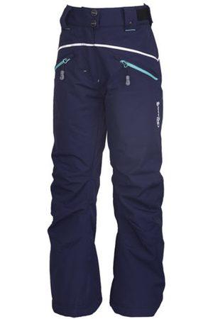 Rehall Rease-R - pantaloni sci e snowboard - bambino. Taglia 116 cm