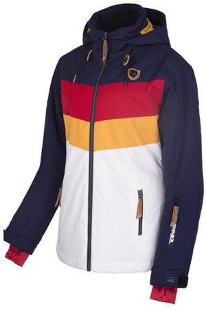 Rehall Hester-R - giacca sci freeride e snowboard - donna. Taglia XS