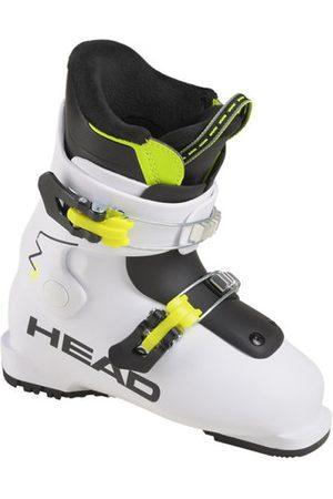 Head Z2 - scarpone sci alpino - bambino