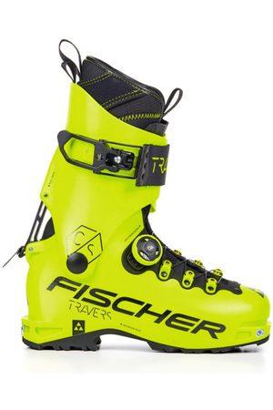 Fischer Travers CS - scarpone da scialpinismo