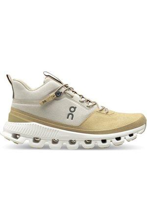 ON Cloud Hi - sneakers - dna