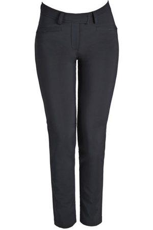 ROBERTA TONINI Lolite - pantaloni da sci - donna. Taglia I40 D34