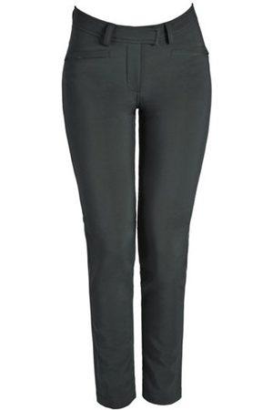 ROBERTA TONINI Lolite - pantaloni da sci - donna. Taglia I44 D38