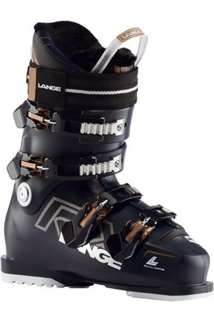 Lange RX 90 W - scarpone sci alpino - donna
