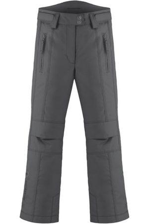Poivre Blanc Ski Traditonal - pantaloni da sci - bambina