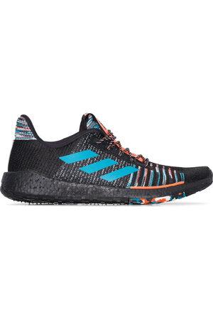 adidas Sneakers PULSEBOOST X Missoni