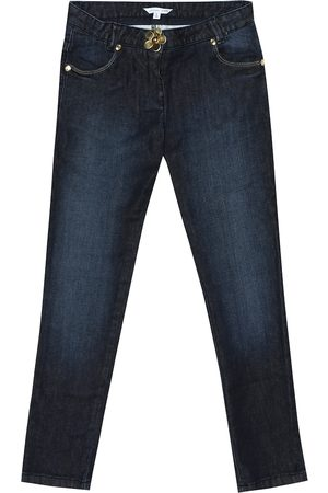 Marc Jacobs Jeans stretch