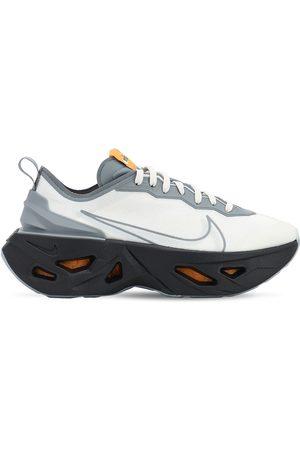 """Nike Sneakers """"nsw Zoom X Segida"""""""