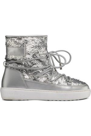 Moon Boots Pulse Mid Disco Plus - doposci - donna
