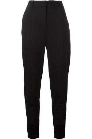 3.1 Phillip Lim Pantaloni affusolati stile joggers