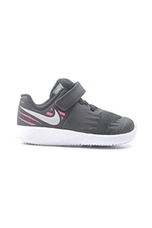 Nike Sneakers bambini