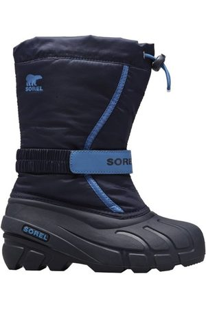 sorel Youth Flurry™ - stivali doposci - ragazza/o