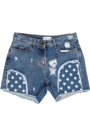 FAITH CONNEXION JEANS - Shorts jeans