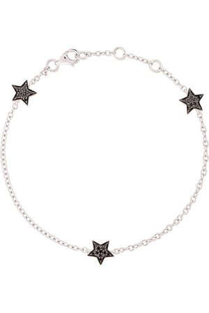 ALINKA Donna Bracciali - Braccialetto 'Stasia Mini Star' - Effetto metallizzato