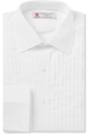 Turnbull & Asser Uomo Camicie - Men