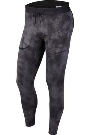 Nike Uomo Pantaloni - LEGGINGS POWER