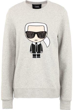 Karl Lagerfeld TOPWEAR - Felpe