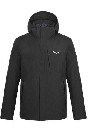 Salewa Puez 3in1 GTX/AWR - giacca in GORE-TEX - uomo. Taglia 46