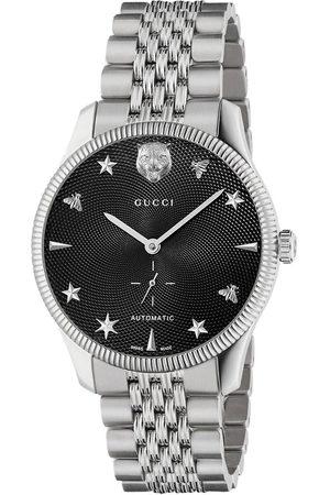 Gucci Uomo Orologi - Orologio G-Timeless 40mm