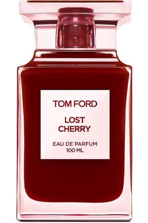 """Tom Ford """"lost Cherry"""" - Eau De Parfum 100ml"""