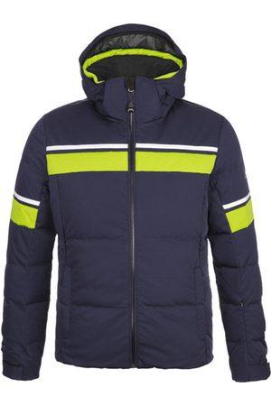 Hot Stuff Penny - giacca da sci - donna. Taglia I40 D34